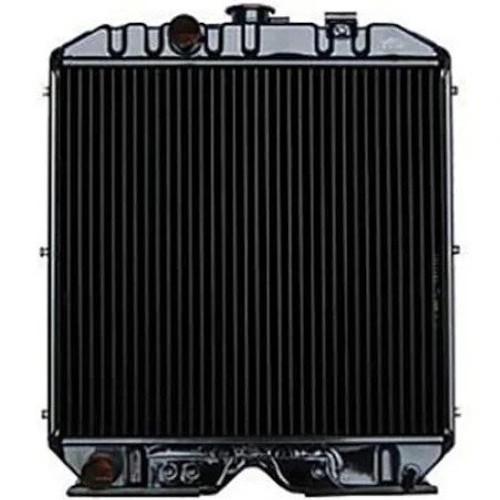 Ford/New Holland Radiator TC30 T1520 1320 1520 1620 SBA310100620