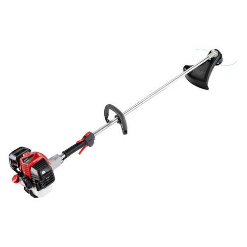 New Shindaiwa T262 Line Trimmer Straight Shaft 25.4cc Engine