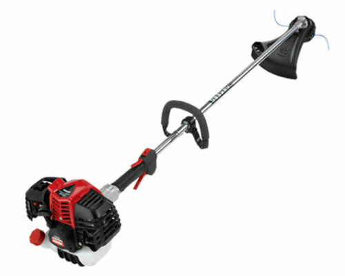 New Shindaiwa T302 Commercial Line Trimmer Straight Shaft 30.5cc Engine