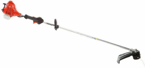 Echo 2 Cycle 21.2cc Straight Shaft Gas String Trimmer