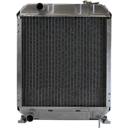 Ford/New Holland Radiator 86402723 86519895