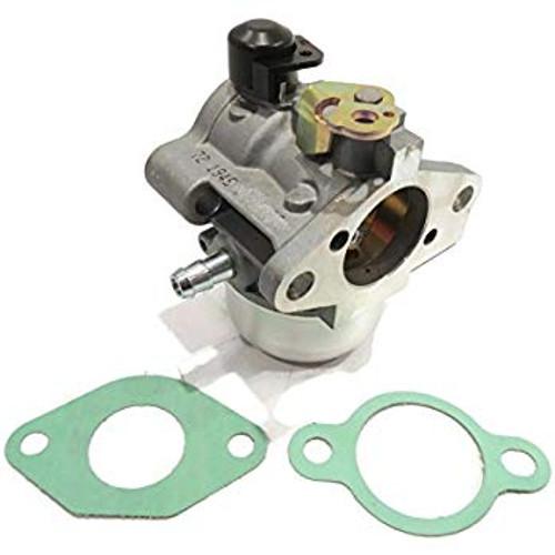 Kohler OEM Carburetor 1485378 1485378-S