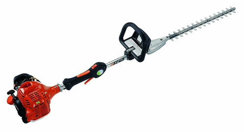 Echo SHC-225S 20 in. 21.2 cc Gas 2-Stroke Shafted Hedge Trimmer