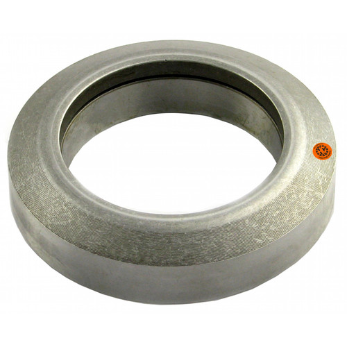 Massey Ferguson and Kubota Release Bearing 3C001-26350, 6241368M1, T2610-14831, TA040-20700, TC650-26350