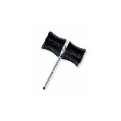 Echo  Pro Sweep Attachment 99944200553 For PAS Series