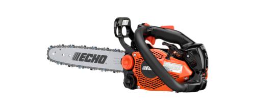 "Echo Top Handle Chain Saw CS-2511T 12"" Bar"