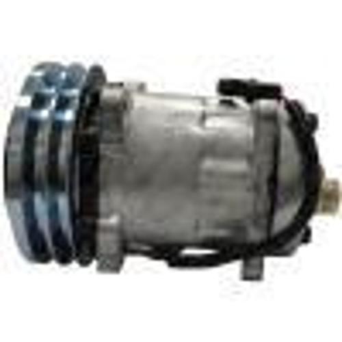 Case/IH Air Condition Compressor 1977959C1