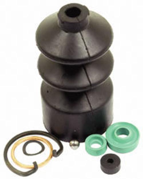 Massey FergusonBrake Master Cylinder Seal Kit 1811086M91
