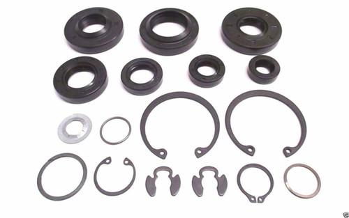 Hydro-Gear 70853 Seal Kit Genuine Original Equipment Manufacturer