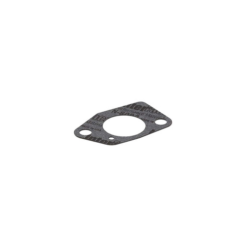Generac 0G9916 Generator Carburetor Gasket Genuine Original Equipment
