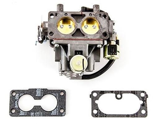 Kohler OEM Carburetor 24853276 24853276-S