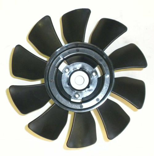 """Hydro Gear Fan 7"""" 10 Blade OEM  53821"""