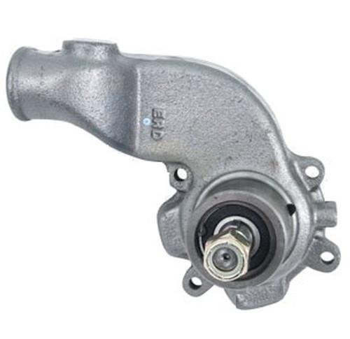 Massey Ferguson Water Pump 737638M91 740489M91 743065M91
