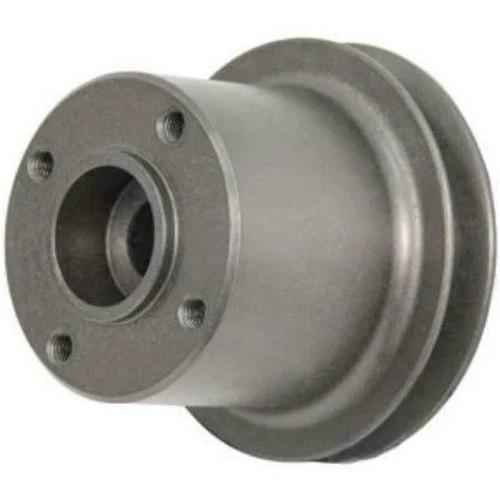 Massey Ferguson  Water Pump Pulley 31145812 737636M1