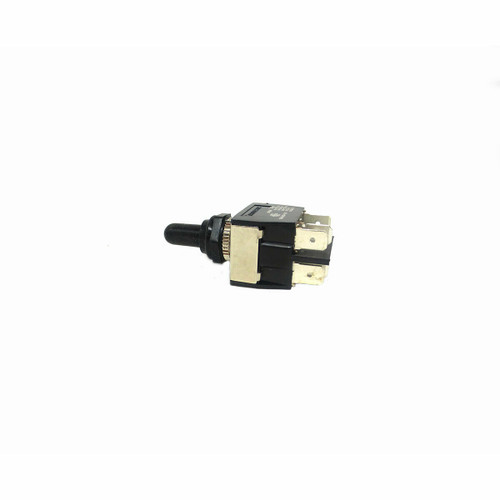 Dixie Chopper Deck Lift Switch 500051