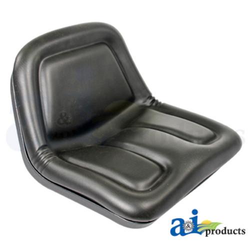 Flip Style Dishpan Seat w/ Brackets 3284599M91 72100790 A-CS126-1V