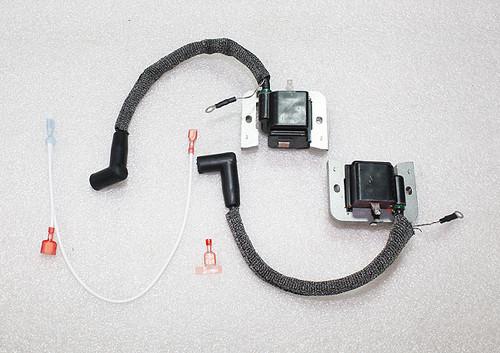New Kohler OEM MDI Module Conversion Kit 2570703 2570703-S