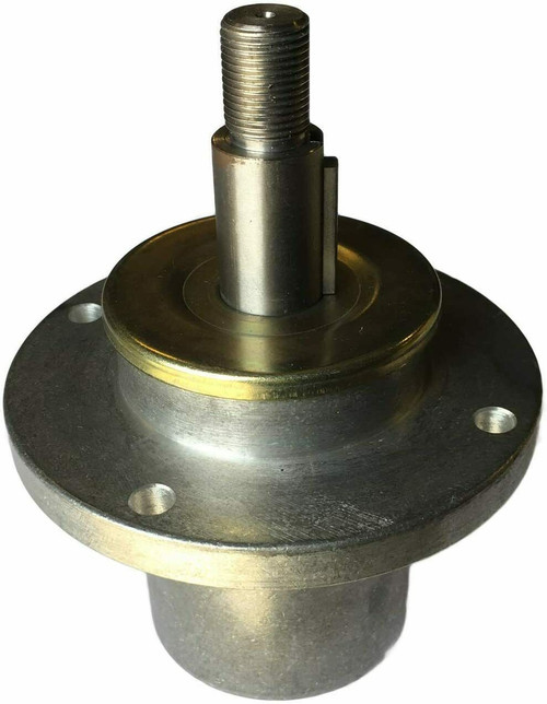 SCAG Genuine OEM Spindle Assembly 461950
