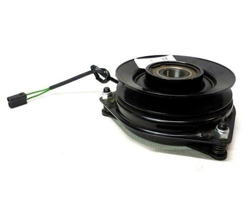 SCAG Genuine OEM Electric Clutch Assembly 462228 SFZ 61