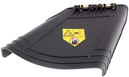 CUB CADET 631-05191A Chute Assembly Z Force RZT GT LTX 1040 1042 1045 1046 42 46