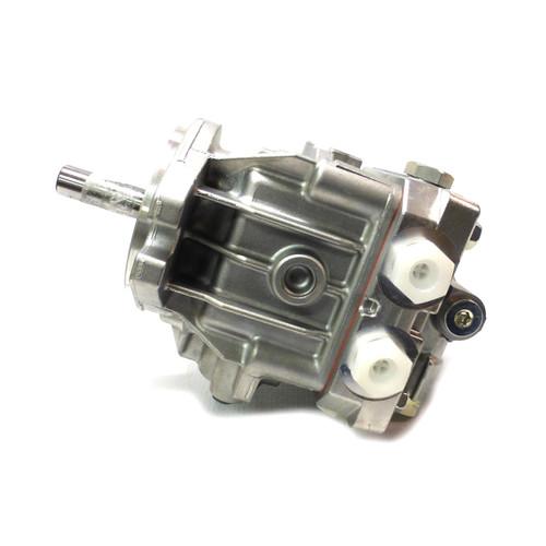 Dixie Chopper OEM Tuff Torq Pump 200085