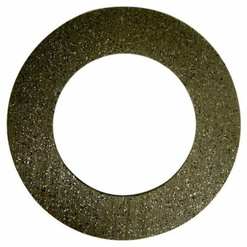 Hardee/Bushhog Slip Clutch Disc 64651 C1894