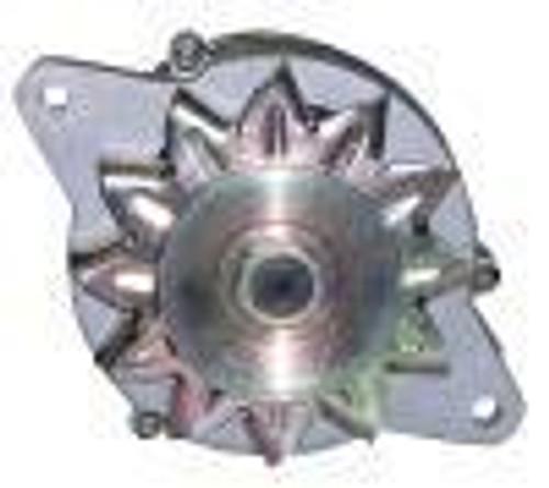 Kubota Alternator 15471-64010 or 15253-64010 1 Yr Warra