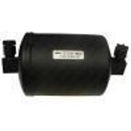 Case/IH Air Condition Reciever Dryer