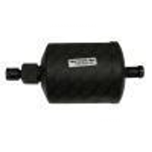 A&I Brand JD Air Condition Receiver Dryer AL77581