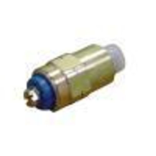 A&I Brand JD Fuel Shutoff Solenoid RE22744 or RE54064