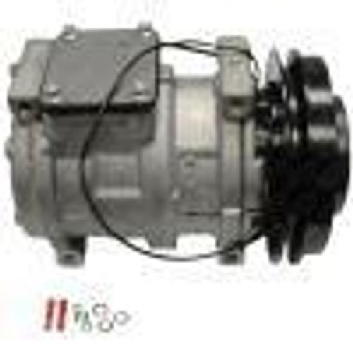A&I Brand JD Air Condition Compressor RE46657
