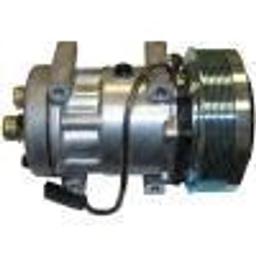 Case/IH Air Condition Compressor 87802912