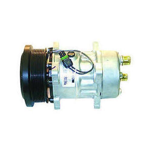 Ford Air Condition Compressor 9824775