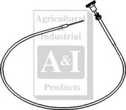 A&I Brand JD  Cable AR50707