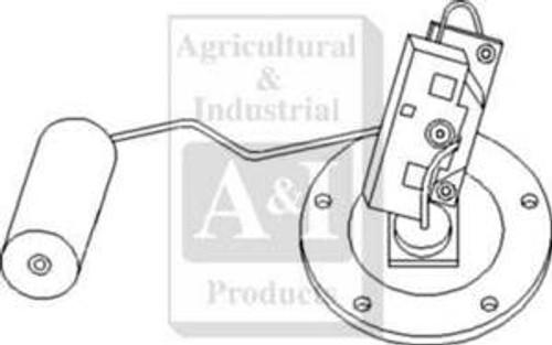 A&I Brand JD Fuel Tank Sending Unit AT13156