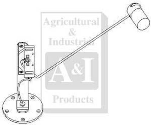 A&I Brand JD Fuel Tank Sending Unit AR26434