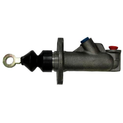 Case/IH Brake Master Cylinder 527542R92