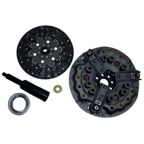 Ford Clutch Kit 86634451 &  D8NN7502AA