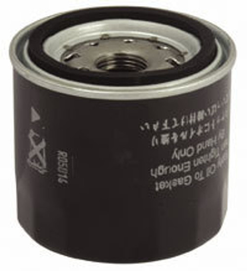 Ford & Massey FergusonCompact  Engine Oil Filter 3435171m1
