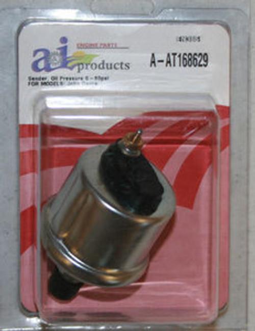 A&I Brand JD Oil Pressure Switch AT168629