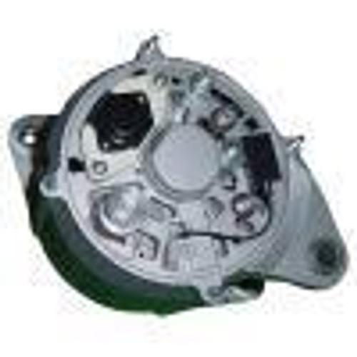 Case/IH Alternator 125849A1, 125849A1R 1Yr Warranty