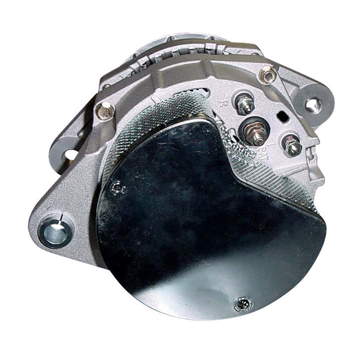 Aftermarket Ford Alternator 9705428 1 Yr Warranty