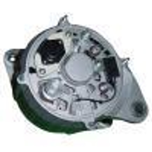A&I Brand JD Alternator AT175839, AT74602 1 Year Warranty