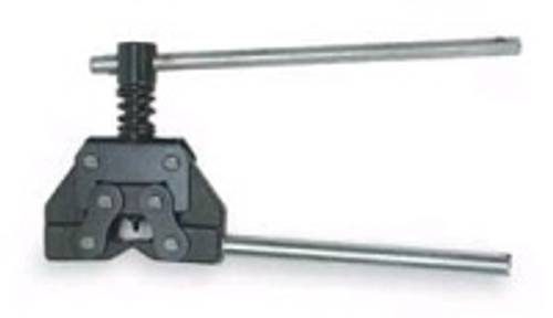 Roller Chain Breaker for Size 25-60 Riveted Chain