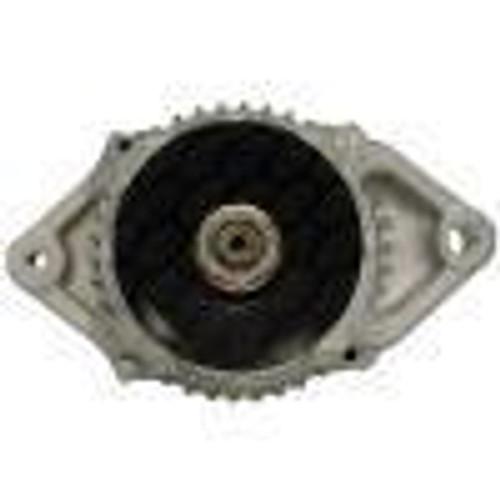 Kubota Alternator 17356-64010 One Year Warranty