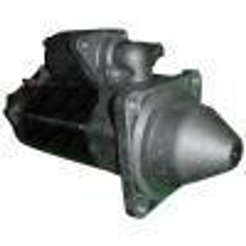 Case-IH Starter 504059251 1 Year Warranty