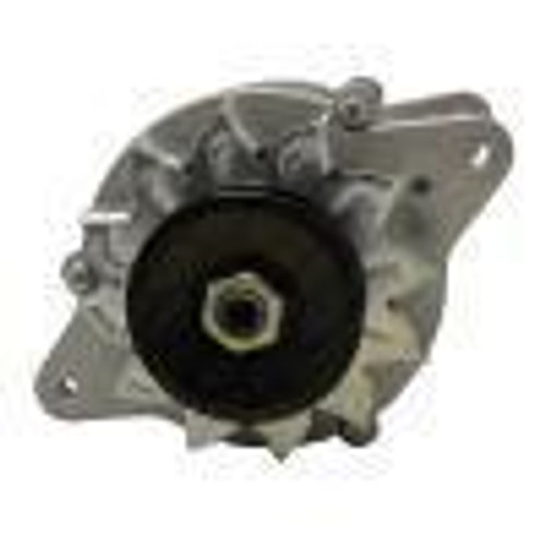 A&I Brand JD Alternator CH10493, SE501365 1 Yr Warranty