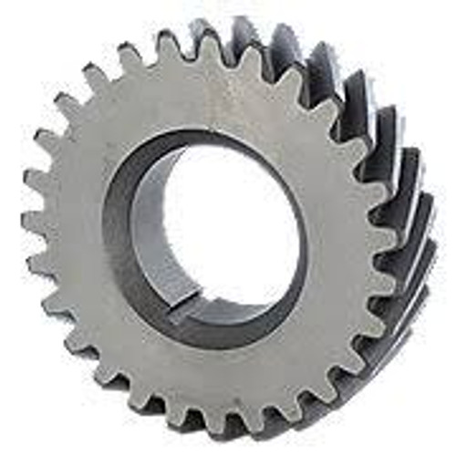 Allis Chalmers Timing Gear 70230217