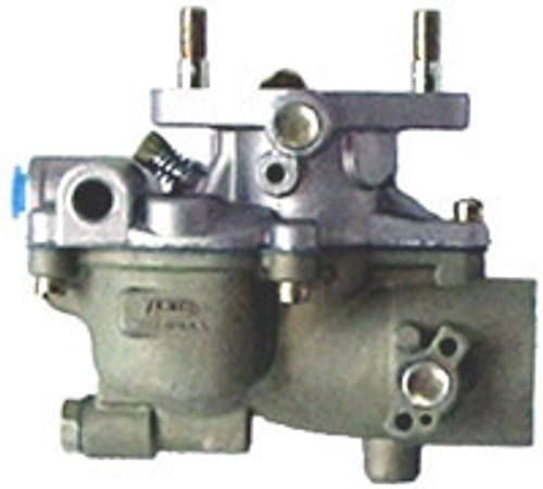 Zenith Original Carburetor fits Ford 600 700 W/134
