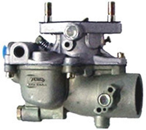 Zenith Original Carburetor fits Ford 800 w/172